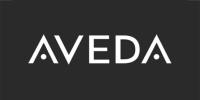 Aveda.Logo
